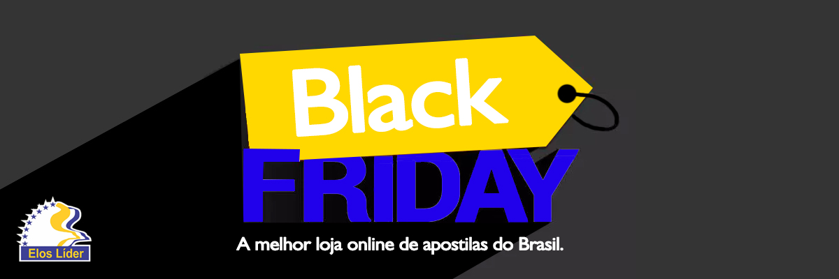 Banner Black Friday Elos Lider